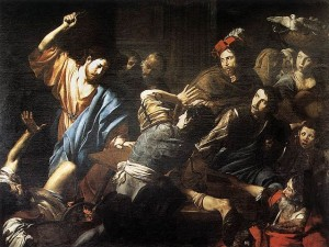 639px-Valentin_de_Boulogne_-_Christ_Driving_the_Money_Changers_out_of_the_Temple_-_WGA24237