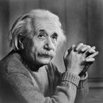 "On Einstein's ""Genius"": How Often Do We Use Science and Religion for Political and Racialized Agendas Rather than Aesthetic Aims?"