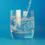 Do You Take Clean Water for Granted? If So, How Will You Ever Hunger and Thirst for Righteousness?