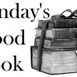 sundays good book