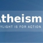 Daylight Atheism Guestblogging [Index Post]