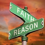 faith-and-reason