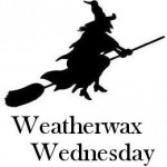 weatherwax wednesday