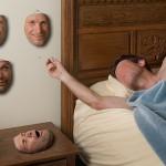 choosing a mask