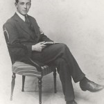 Lewis-C.S.-as-young-man