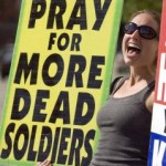 Westboro-Baptist-Church-Dead-Soldiers