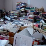 pile-of-books (1)