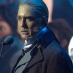 Javert: No Quarter Asked or Given