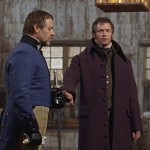 javert and valjean