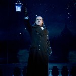 The Inspector Javert Medley [Sequence Index]
