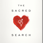 The Sacred Search Cover_thumb[2]