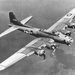 b17-flying-fortress (1)