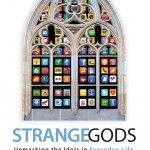 Strange-Gods-cover-with-blurb1