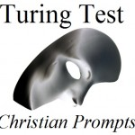 [Turing 2013] Christian Round Entries Index