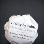 living-by-faith
