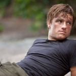 Peeta Already Kicks Ass, No Blood Needed
