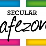 Safe Zones for Secular Students