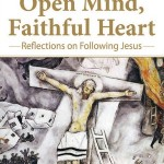 open mind faithful heart