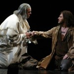 Bishop-and-Jean-Valjean