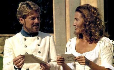 benedick and beatrice past relationship questions