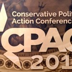 Post-CPAC Roundup: Crime, Race, Religion, and Women