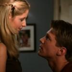 Buffy Riley