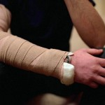 elbow-injury
