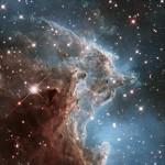 image_1817e-Monkey-Head-Nebula