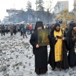 ukraine-monks-or-priests