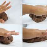 Knead-Clay-Step-3