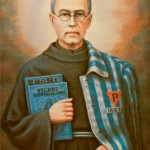 Learning the Wrong Lessons from St. Maximilian Kolbe