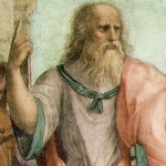 Plato Disappoints at the Googleplex