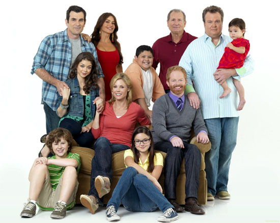 modern family-wallpaper5