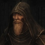 Greybeard3