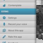 rosary app