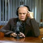 http://en.wikipedia.org/wiki/Frasier_Crane#mediaviewer/File:Frasier_Crane_Shrink_Wrap_radio_station_KACL.jpg