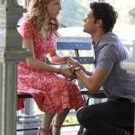anna-kendrick-jeremy-jordan-last-5-years-proposal-scene-01
