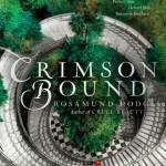 Reaching Out through Retold Stories [Radio Readings]
