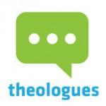 theologues