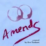 Eve Tushnet's Great New Novel On Forgiveness And Addiction