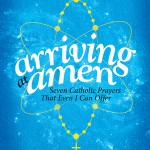 Big Discounts on Arriving At Amen Today