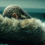 "Beyoncé's ""Lemonade"" And The Fertility Of Forgiveness"
