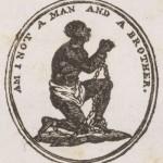 slavery (1)
