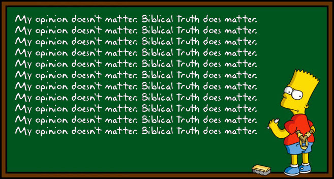 biblical-truth