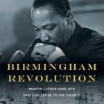 Martin Luther King Jr.'s Challenge to the Church