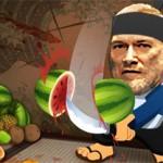ham-ninja-ft