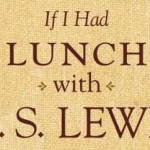 lunch-with-lewis2