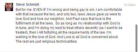 Stupid-religion-facebookcomment