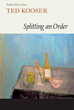 splitting-an-order-1