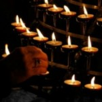 candle-lighting-300x199